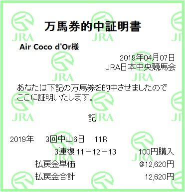 2019_3nakayama6_11r