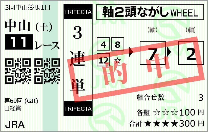 2021_3nakayama1_11r