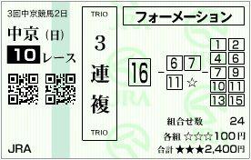 2017_3chukyo2_10r_trio