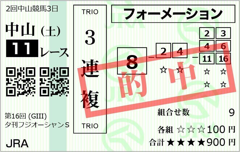 2021_2nakayama3_11r