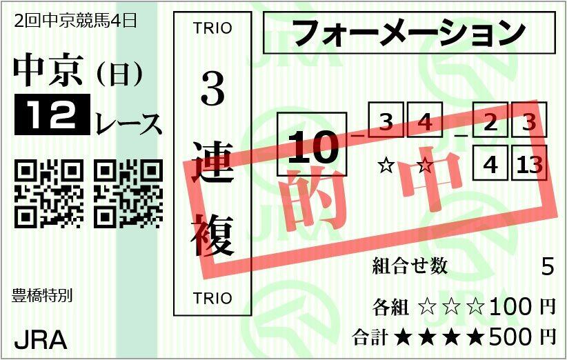 2021_2chukyo4_12r