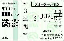 2020_4nakayama9_11r_b