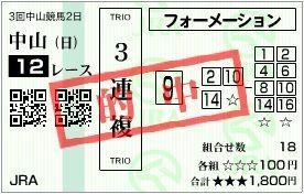 2017_3nakayama2_12r