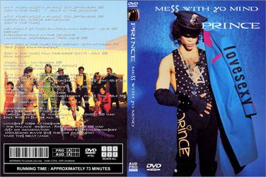 prince26666dvd