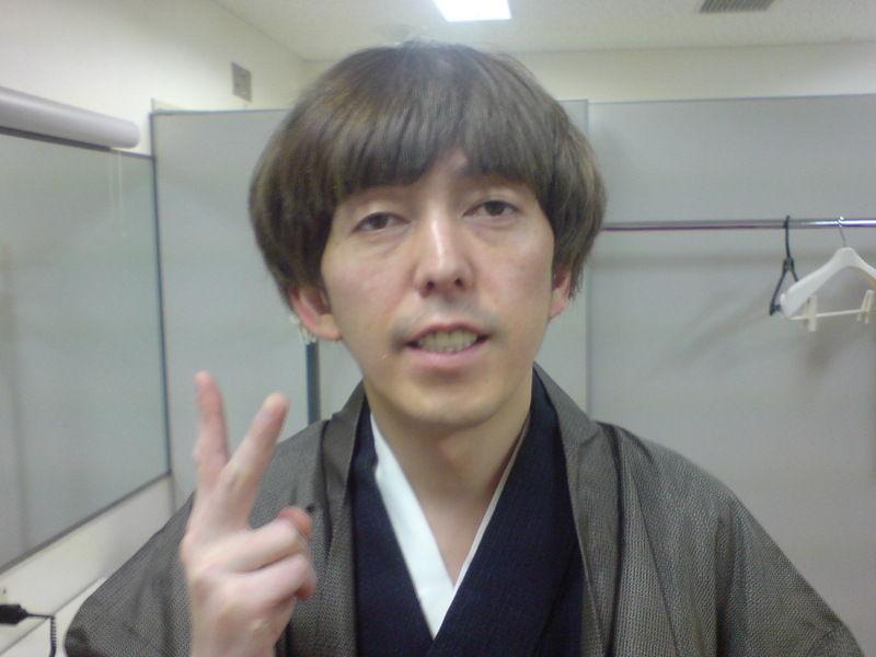 佐藤亜美菜ちゃんと2丁拳銃の小堀裕之が似ている件 : アイドル速報 アイドル速報 2012年09