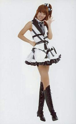 https://livedoor.blogimg.jp/airtake/imgs/f/b/fb32b6dc.jpg