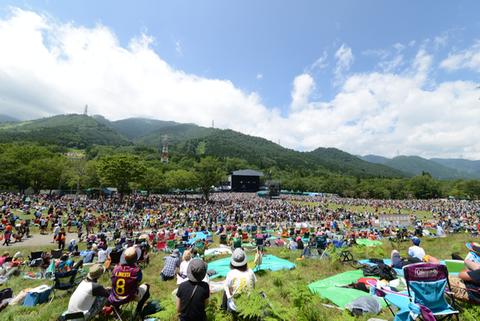 20150706-fuji-rock-festival-stage02