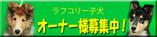 banner081113VFsmall
