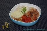 Cooking100609p800Rex