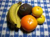fruits091022p700