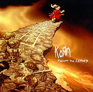 Korn Follow The Leader Titel