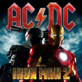 AC/DC : AC/DC Iron Man