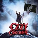 OZZY OSBOURNE :  Scream