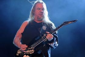 Jeff Hanneman 2011 Apr 23-2