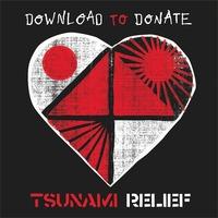 Download to Donate: Tsunami Relief