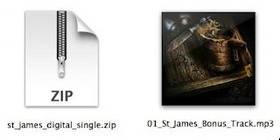 A7X Download 4