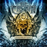 THE CROWN : Doomsday King