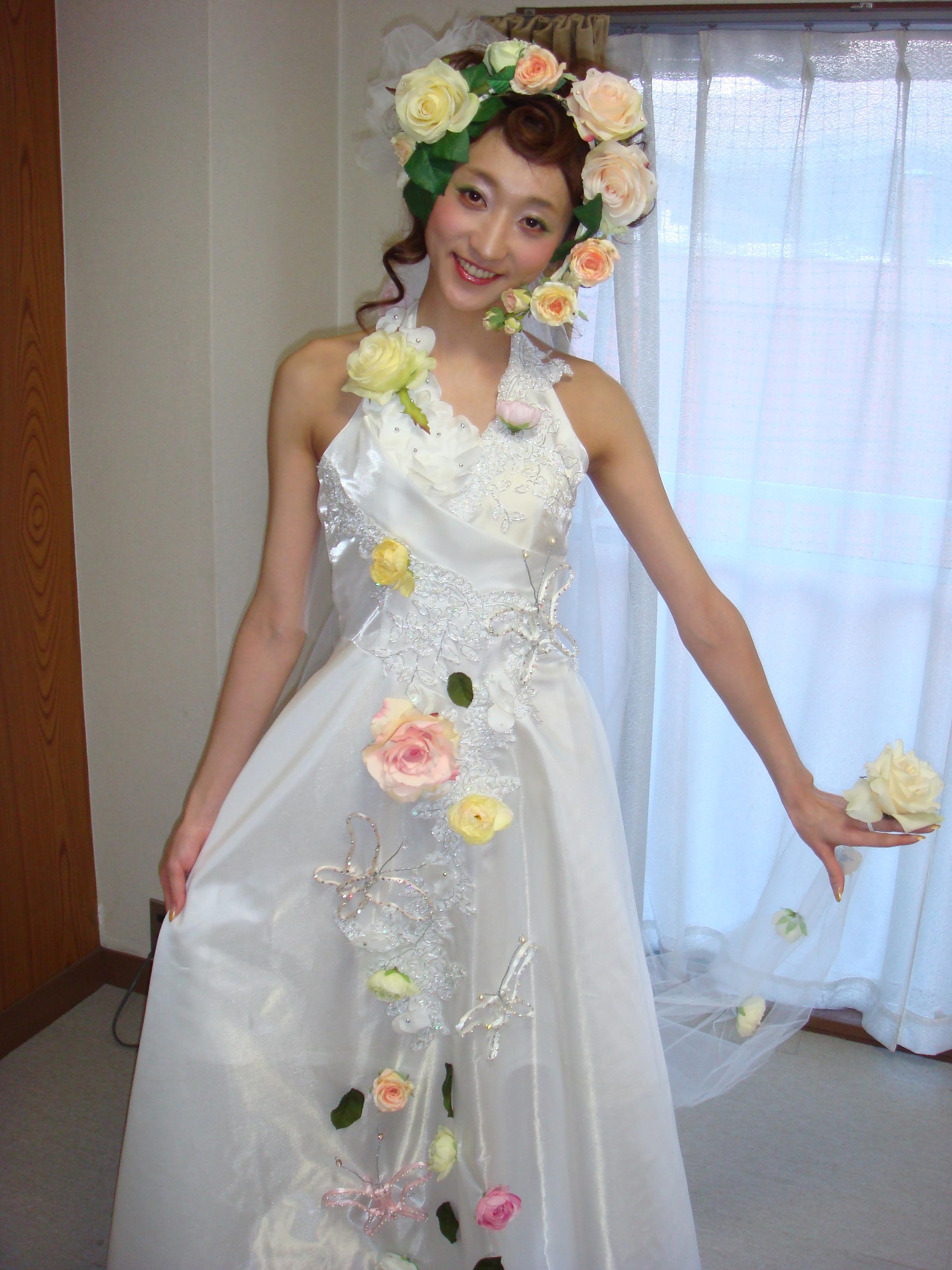 城咲あい・・・結婚?! : 城咲...