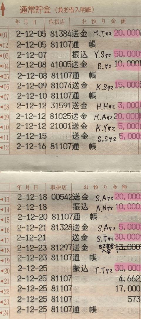 F1674800-4694-4CB9-99E3-6DDBB0DB384B