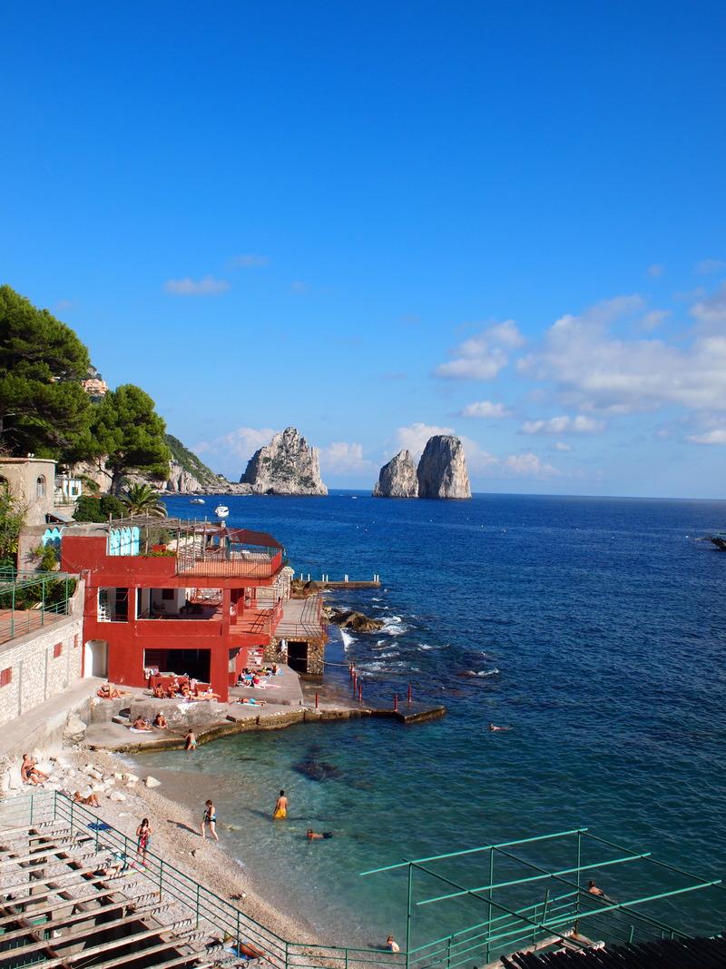 Capri19