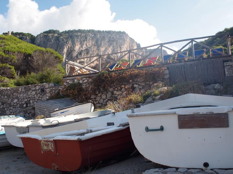 Capri2_15