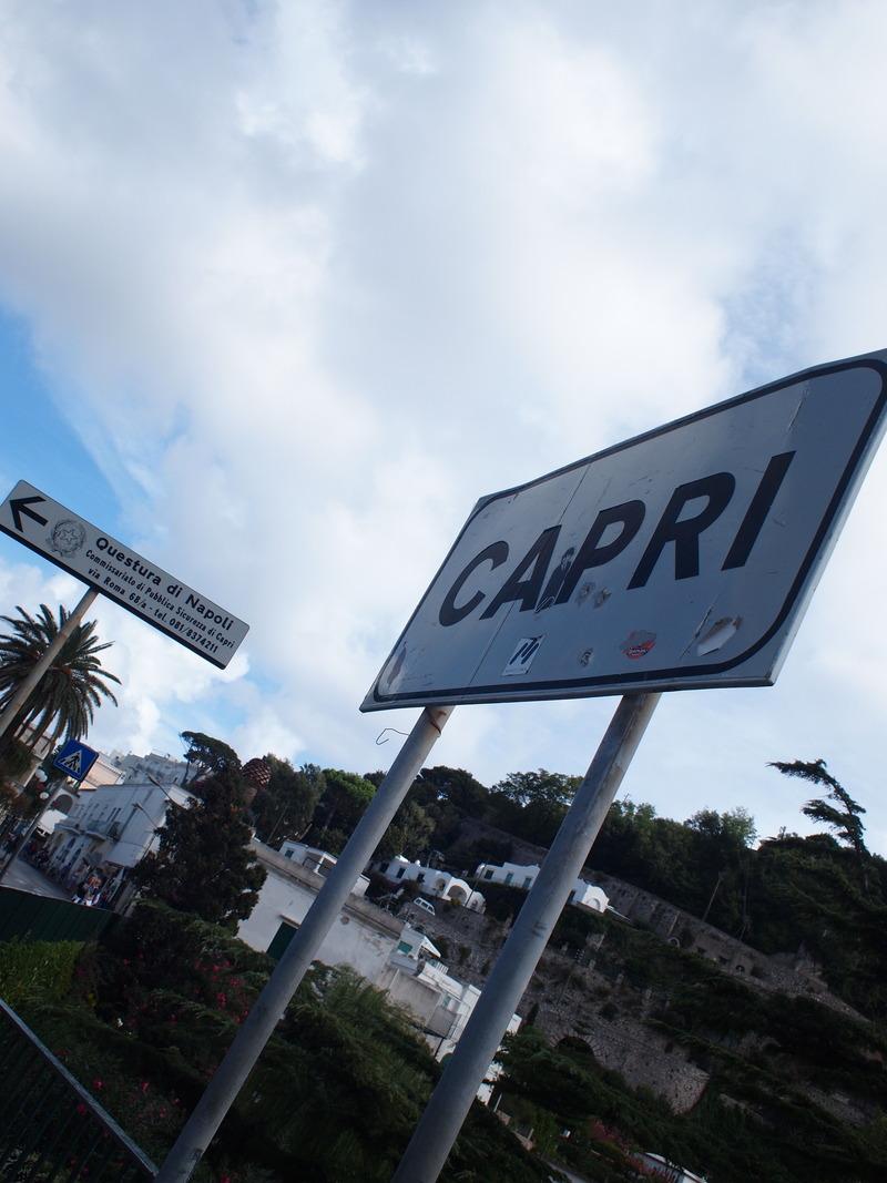 Capri3_24
