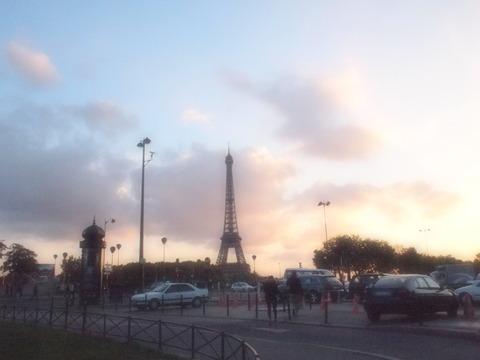 paris3_20