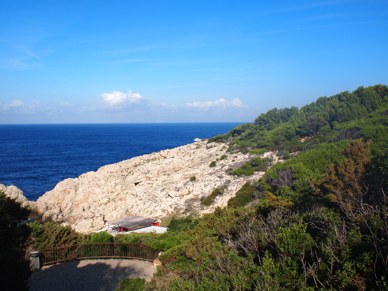 Capri2_8