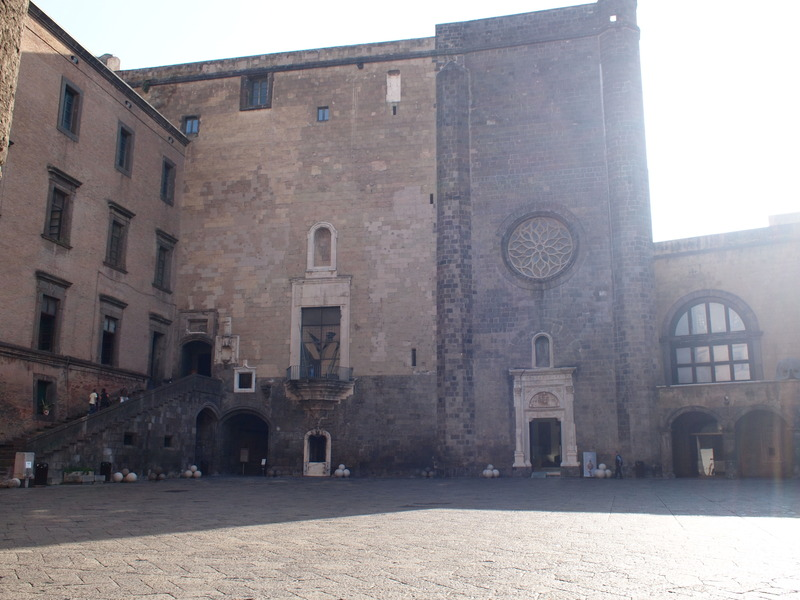 Naples14