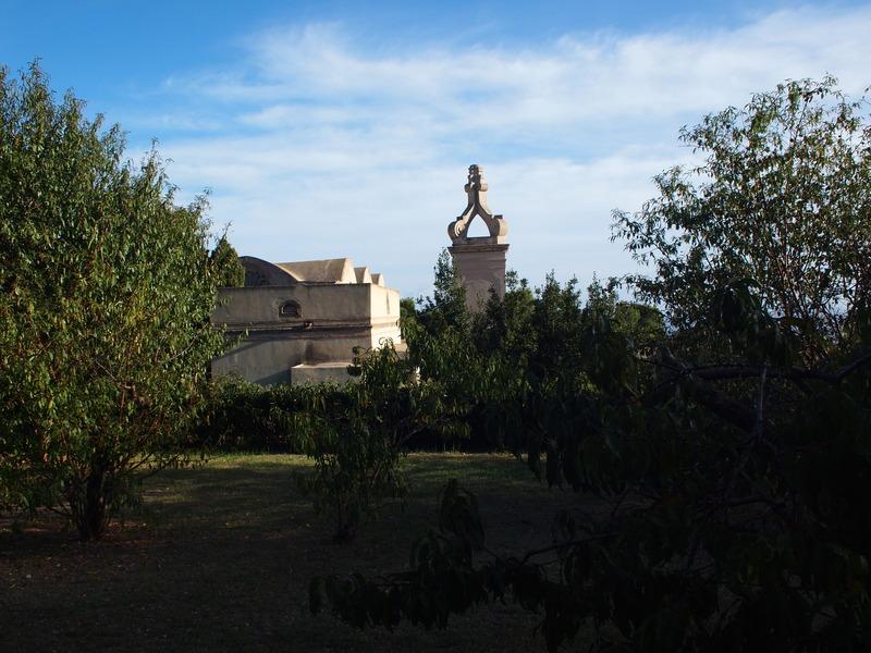 Capri3_30