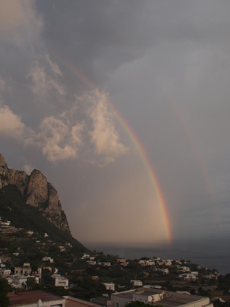 Capri3_54