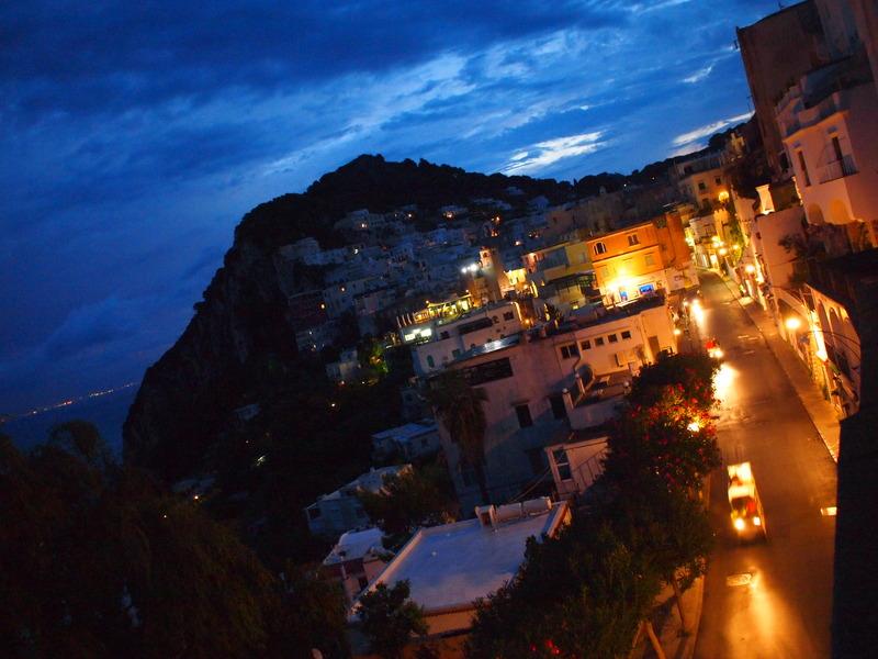Capri3_53
