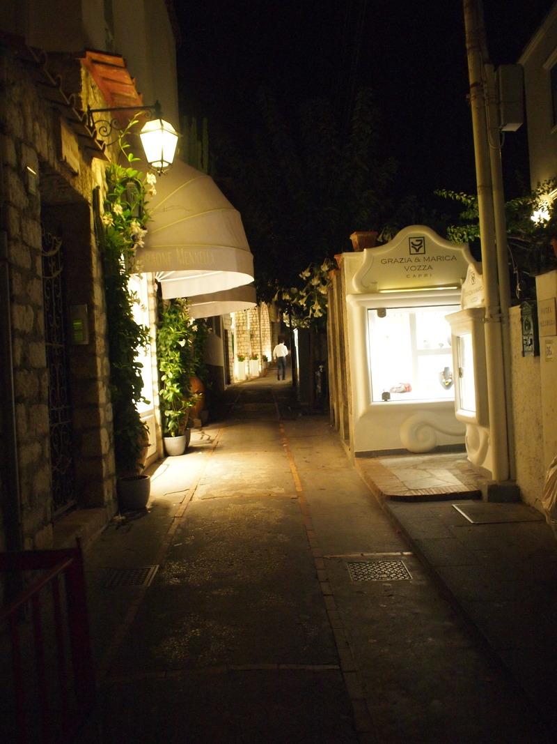 Capri3_45