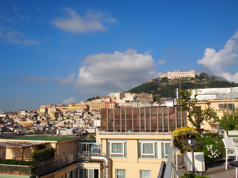 Naples6