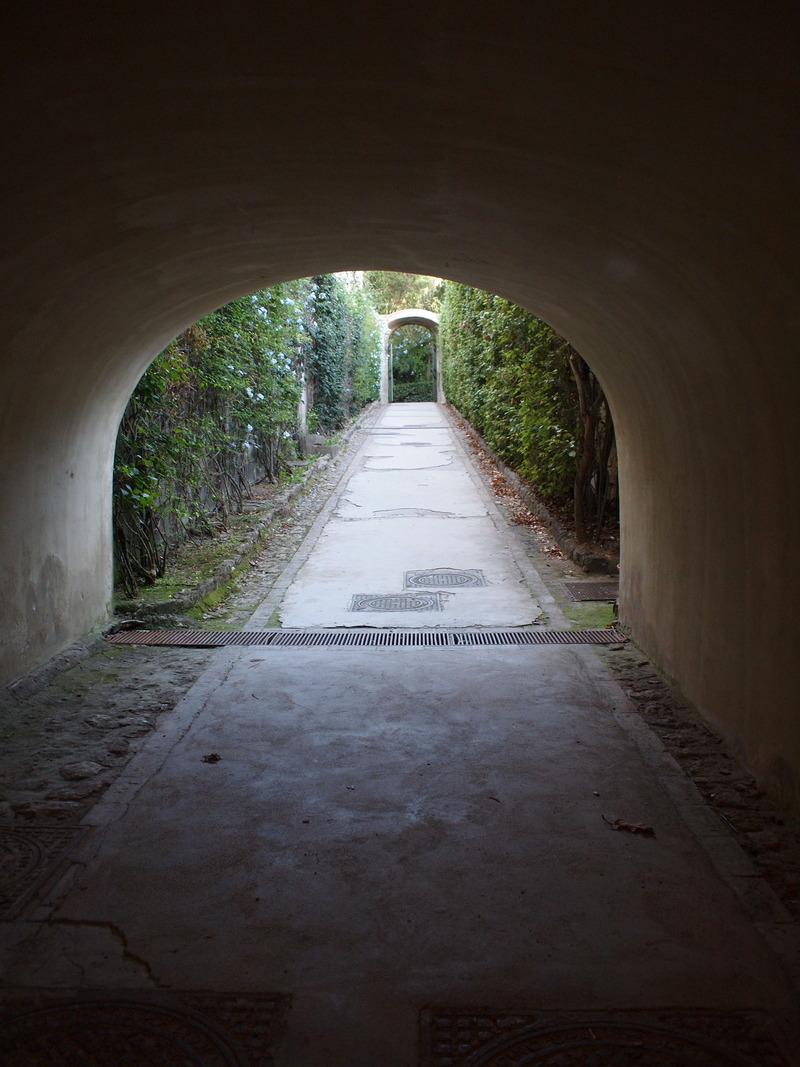 Capri3_28