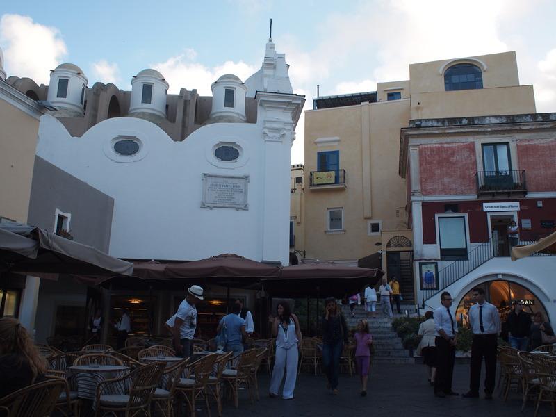 Capri27