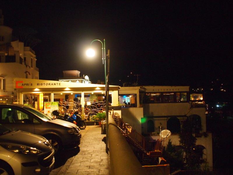 Capri3_49
