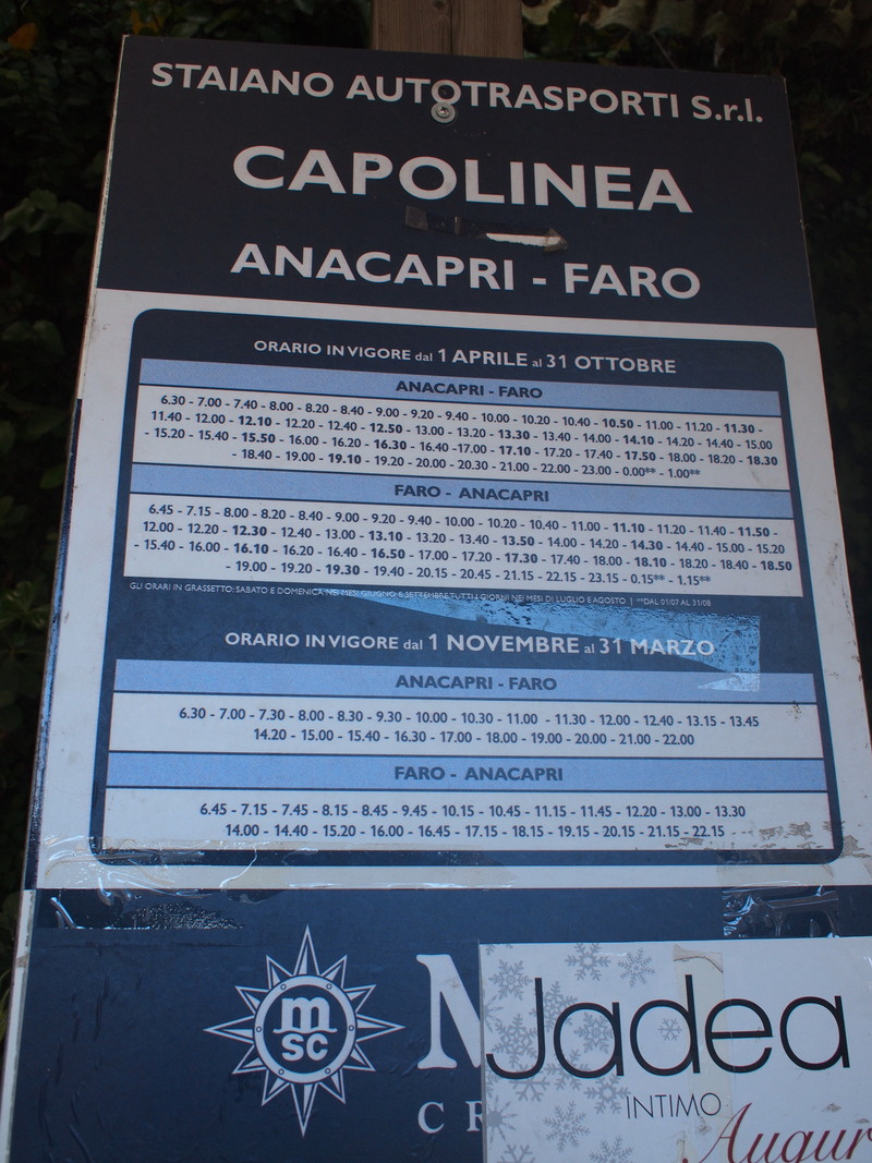 Capri2_7