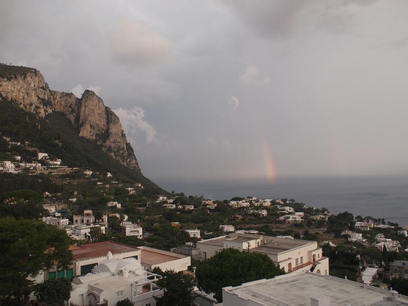 Capri3_59