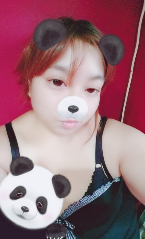 BeautyPlus_20180921101416286_save