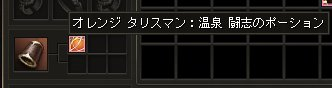 080305e.jpg