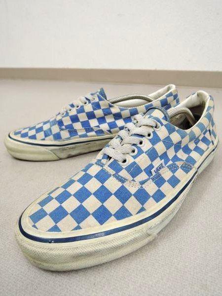 古着屋さんの年始初売り2 : 靴 ...