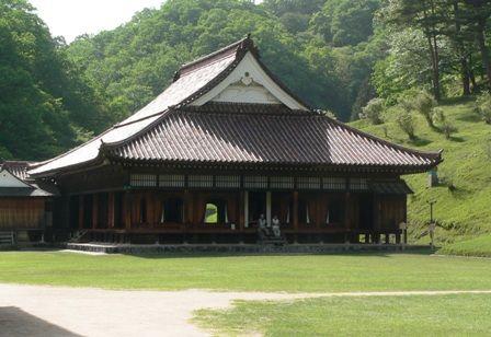 sizutanigakkou-koudou1a