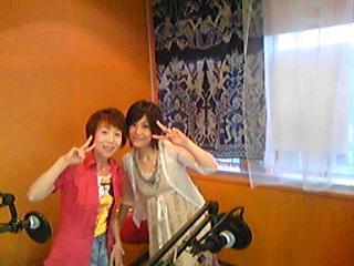あいびぃ(Aivy) Blog:FM桐生 生...