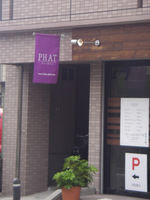 PHAT1