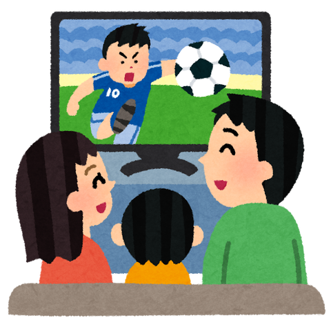 family_tv_soccer2