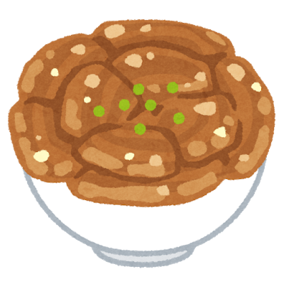 food_butadon_obihiro