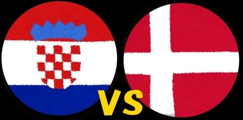 Croatia-horz
