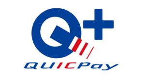 quicpay-plus