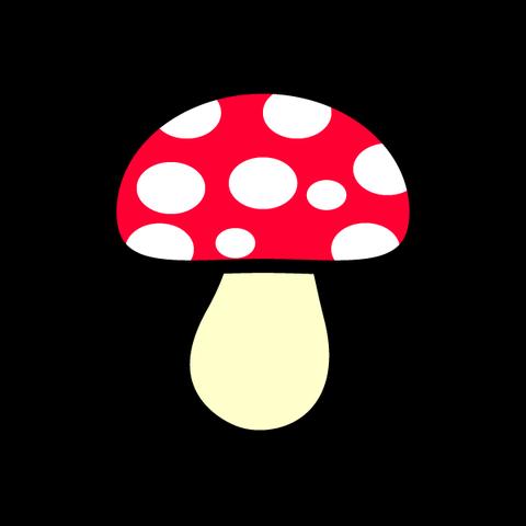 mushroom_01[1]